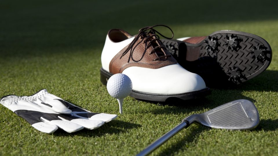 GOLF_shoes_06