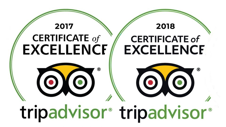 tripadvisor certificate of excellence image 2018 2018 (002)