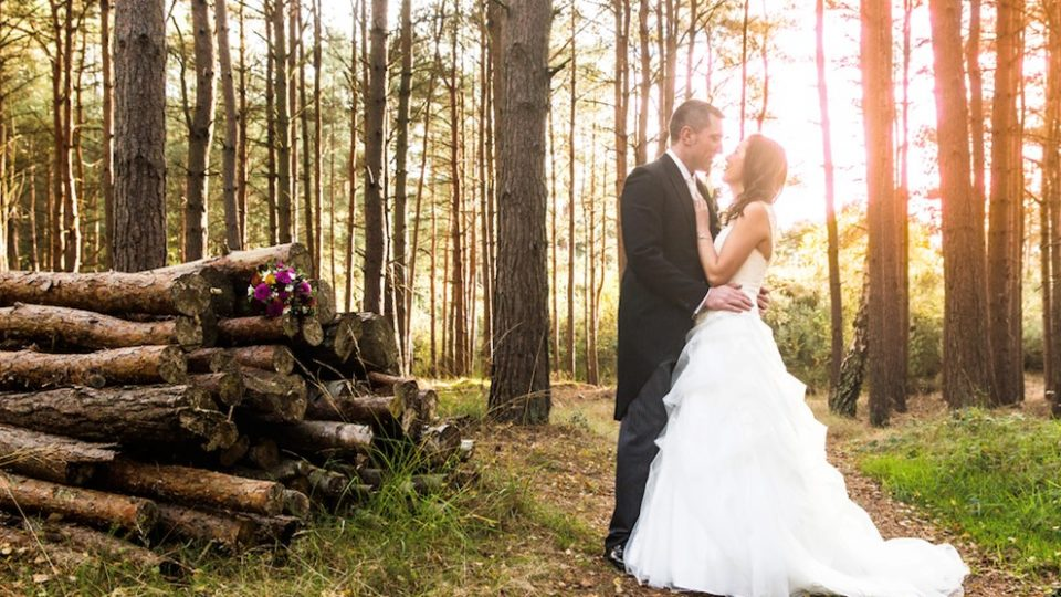 Pine Ridge Wedding (23)