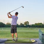 Gallery for Pine Ridge Golf Club
